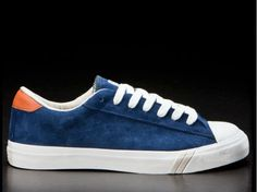 pro keds royal master for sale