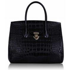 Geanta Cassandra Hermes Birkin, All Black, Bags, Fashion, Handbags, Moda, Fashion Styles, Black, Fashion Illustrations