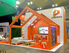 Exhibition Stand Design, Exhibition Stall, Exhibition Display, Stand Modular, Stand Feria, Event Branding, Showroom Design, Cafe Style, Display Design