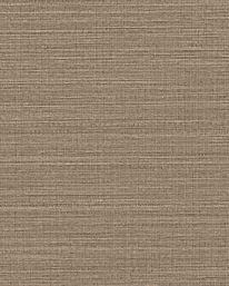 Plains 03 fra Casamance - Tapetorama $150/roll