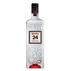 Vi har tatt en pause fra skrivingen her på F7 for å foreta et dypdykk i hva som er verdens beste gin. Vi kan røpe at Bombay Sapphire og Gordons ikke er på listen. Vi kan også røpe at grunnen til pausen på et par dager i oppdatering var noe så uspennende, men likevel viktig som flytte av server. Bar