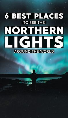 the northern lights how one man sacrificed love happiness and sanity to solve the mystery of the aurora borealis