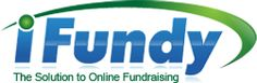 The solution to online fundraising.