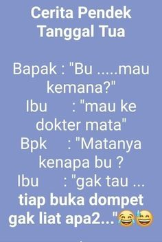 Quotes Lucu, Jokes Quotes, Funny Quotes, Exo Memes Funny, Memes Funny Faces, Jokes And Riddles, Relationship Posts, Instagram People, Quotes Indonesia