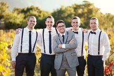 Best Man Duties {Wedding Planning Series}Confetti Daydreams – Wedding Blog