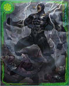 This is a helper site for the Mobage game Marvel War of Heroes Spiderman, Batman, Marvel Comic Character, Marvel Characters, Comic Book Covers, Comic Books Art, Marvel Heroes, Marvel Comics, Marvel Cards