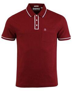 T Shart, Men's Fashion, Gentleman Style, Polo Ralph Lauren, Polo Shirt, Mens Tops, Shirts, Design, Moda Masculina