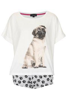 8 Best Pop Art T-Shirts to Buy images  ef5b28dd3