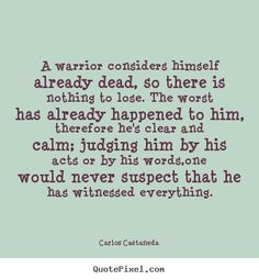 52 Carlos Castaneda Ideas Carlos Castaneda 12th Book Carlos Castaneda Quotes