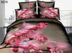 3d bedding set