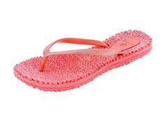e80428963ff Dizzy Womens Dizzy Cute Comfortable Basic Sandals Flip Flops  gt  gt  gt   Click