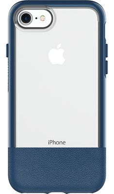 491 best phone cases images iphone accessories, i phone casesstatement series case for iphone 8 7 iphone 7 cases, iphone 8, apple