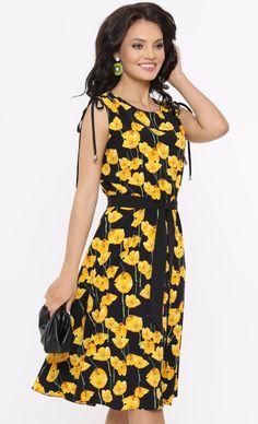Красивое платье купить недорого в интернет-магазине с доставкой Cold Shoulder Dress, Beauty, Dresses, Fashion, Vestidos, Moda, Fashion Styles, The Dress, Fasion