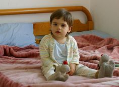 10 Tips to manage bedwetting for your child with special needs. From Friendship Circle Blog. Pinned by SOS Inc. Resources @sostherapy.