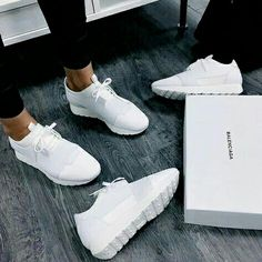 timeless design 98117 b3d6d 17 Best High End Sneakers images in 2019