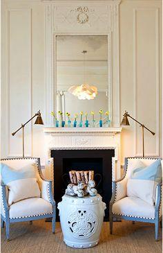 Mini Architectu0027s Boom Arm Floor Lamp: SL1031 Home Decor, House, Bedroom,  Interior