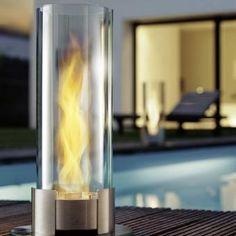 auerhahn twistfire new generation feuerlicht gr e s 25 cm h 41 cm gr e l 40 cm h 63. Black Bedroom Furniture Sets. Home Design Ideas