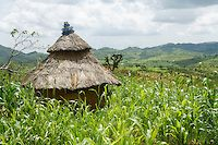 Omo Ethiopia 154.JPG | Jean ROBERT Nature and Travel Photography