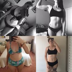 "F/23/5'7"" [158lbs > 134lbs = 24lbs in 2 years] weight loss progress: I have PCOS and and am now a competitive pole dancer! Thank you for sending this though. Well done!!! To everyone out there YOU CAN ACHIEVE YOUR FITNESS GOALS FASTER --> http://ift.tt/1RAWfxw - Lean Republic bring you the very best and the latest health fitness and wellness products on the market. Get the inside scoop and enhance your lives with state of the art affordable technology. Join our community now - Why join Lean…"