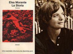 La Storia: riassunto del romanzo di Elsa Morante