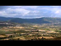 Filme promocional dos Vinhos da Beira Interior