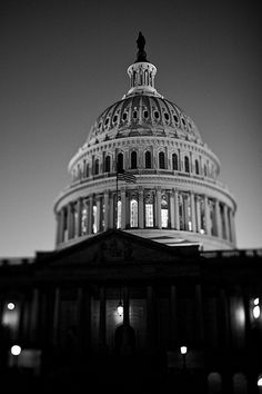 """Capitol"" on flickr by klOrklOr"