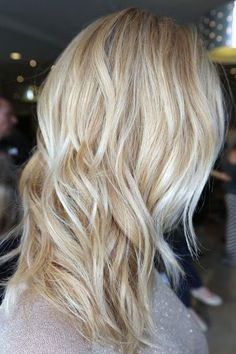15 Beautiful Hair Highlight Ideas | Daily Makeover#slide1#slide1