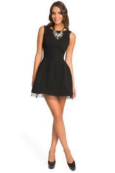 Prabal Gurung - Perfect Hourglass Dress