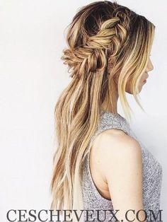 largeur coiffure