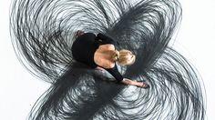 'Harmonic': An Interview with Artist Heather Hansen :: URHereTravel by ConciergeQ #art