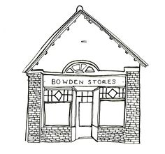 An independent COFFEE HOUSE & HOMEWARES store, offering great vibes from Tues-Sun. Marketing, Store, City, Tent, Shop Local, Larger, Business, Storage