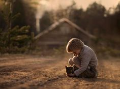 *** by Elena Shumilova - Photo 68841283 / 500px