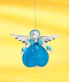 Simple Jewelry, Jewelry Ideas, Wind Chimes, Christmas Crafts, Jewelry Making, Child, Jewellery, Ornaments, Beads