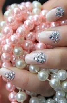 Nails Art... | See more nail designs at http://www.nailsss.com/acrylic-nails-ideas/2/