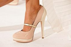 #Beautiful.... Erin Fetherston  Really like these