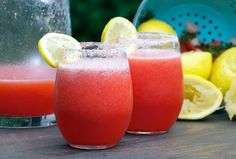 cocktail_fraise_vodka_FillettesPompettes