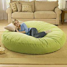 7 Best Pillow Images Throw Pillows Cushions Pregnancy Pillow