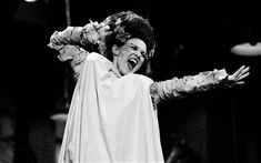 Madeline Kahn Young Frankenstein  