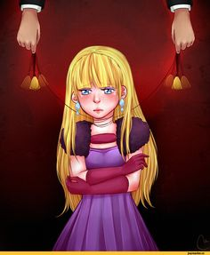 Pacifica Northwest always what they need to but her dad is always ringing her''silence'' bell