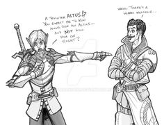 I think.....  The only thing about Dorian that Fenris can hold against him is that he is a mage from Tevinter.  He doesn't use blood magic, he doesn't summon spirits/demons, he's walked away from the decadence of the Imperium because he didn't agree with their way of doing things.  They'd still argue, cause it's Fenris, but I reckon he'd like Dorian more than he lets on.