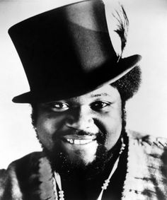The collaboration with Buddy Miles on The Bluesberries album with Double Trouble in 2002 produced many timeless tracks. On this track, Rock and Roll the Blues , Buddy tells a great story the way only the Buddy Miles could do it. Buddy Miles, Stevie Ray Vaughan, Double Trouble, Great Stories, Rock And Roll, Blues, Music, Rock Stars, Biography