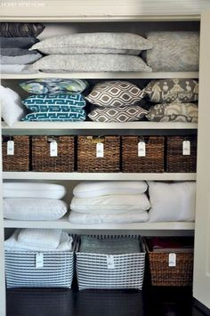 Cool 70+ Design Ideas for your Laundry Room Organization https://carribeanpic.com/70-design-ideas-laundry-room-organization/