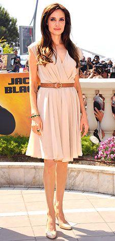 angelina jolie     www.instyle.com