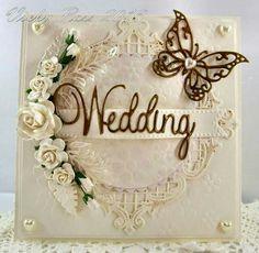 Noor!  Design  wedding