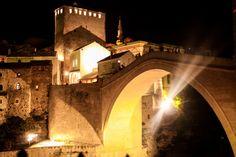 +mood: Mostar #mostar #bosnia #travel #travelmood #positivemood #+mood