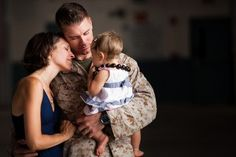 VA Loan Entitlement Options for Military Couples- Information about what to do with two VA loans.