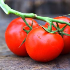 Top 10 Pain-Triggering Foods by @draxe