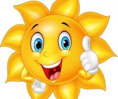Autocolante Pixerstick Emoticon feliz que dá o polegar para cima isolado no fundo branco - Signos e Símbolos Emoticon Feliz, Happy Emoticon, Emoticon Faces, Love Smiley, Smiley Happy, Emoji Love, Cute Emoji, Thumbs Up Smiley, Smiley Emoji