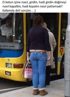🤨 I swear jeans are the same price in the next size up! Funny Happy, Funny Cute, Ridiculous Pictures, Fashion Fail, Comic Pictures, Funny Comedy, Funny Relatable Memes, Funny Photos, Cool Words