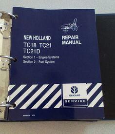 2017 bombardier atv owners manual